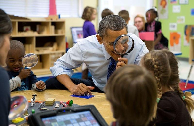 pete souza white house obama favorites 33