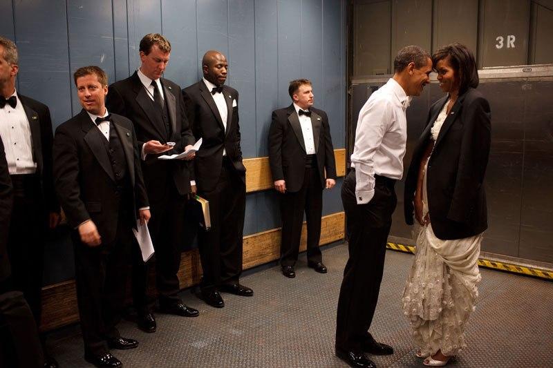 pete souza white house obama favorites 6