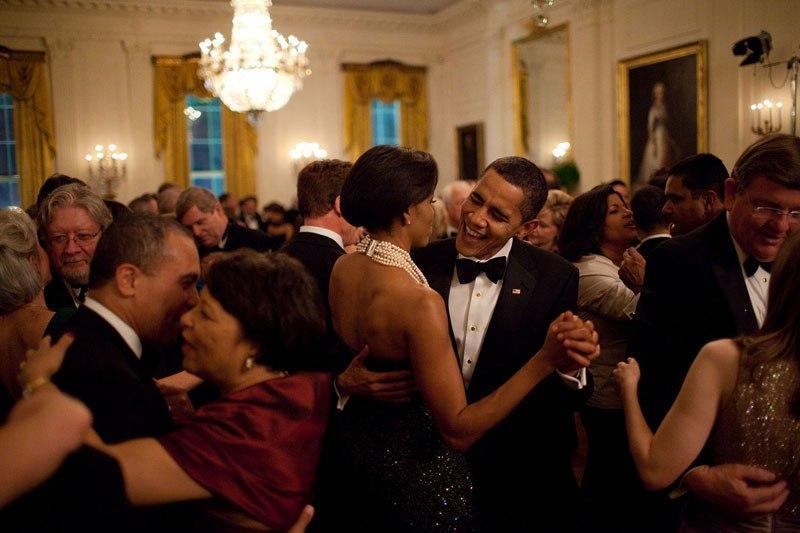 pete souza white house obama favorites 9