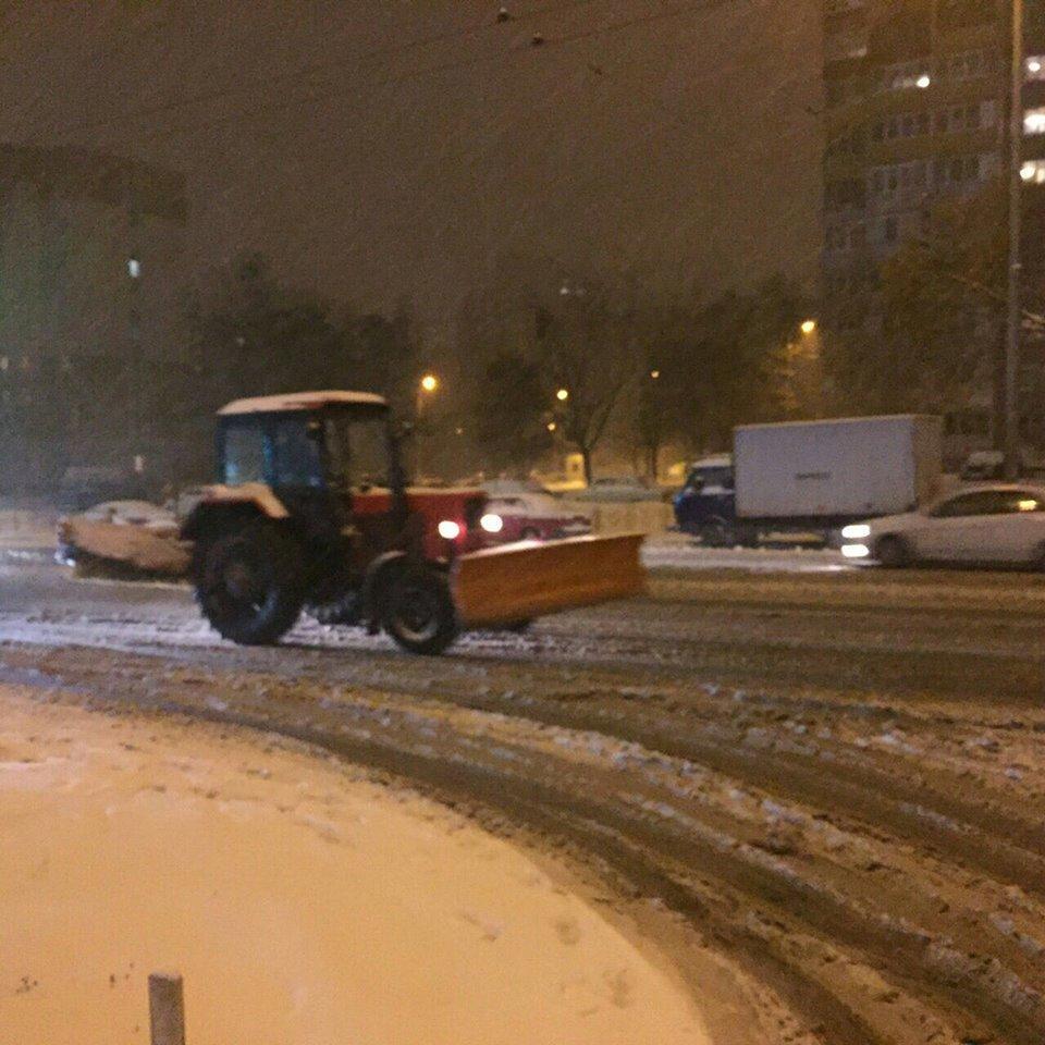 снег10