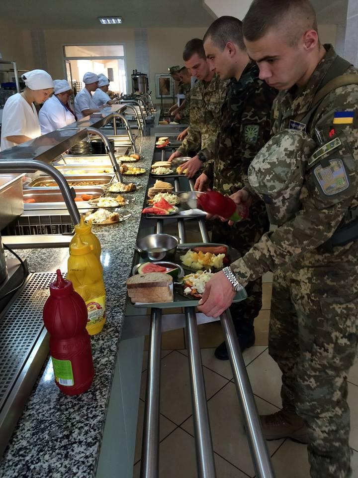 одной порции фото шведских столов в армии случае моделированием бровей