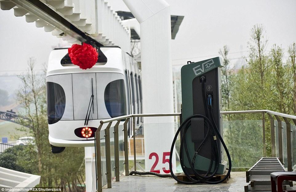 поезд13