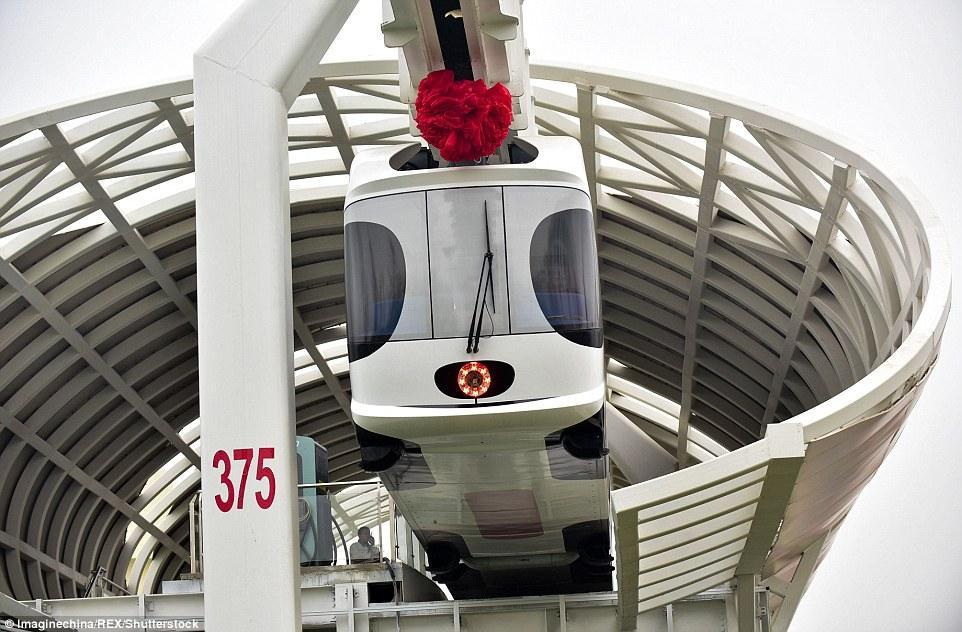 поезд18