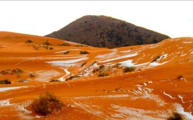 116484514 Rare snow in sahara desert 3 large trans NvBQzQNjv4Bq3g WIrfO ZAMALaVYugCNaVKsasUZ7eLDZfUlaGkS5I