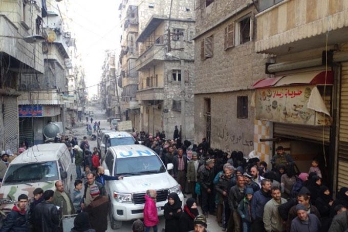 12 21 2016Syria