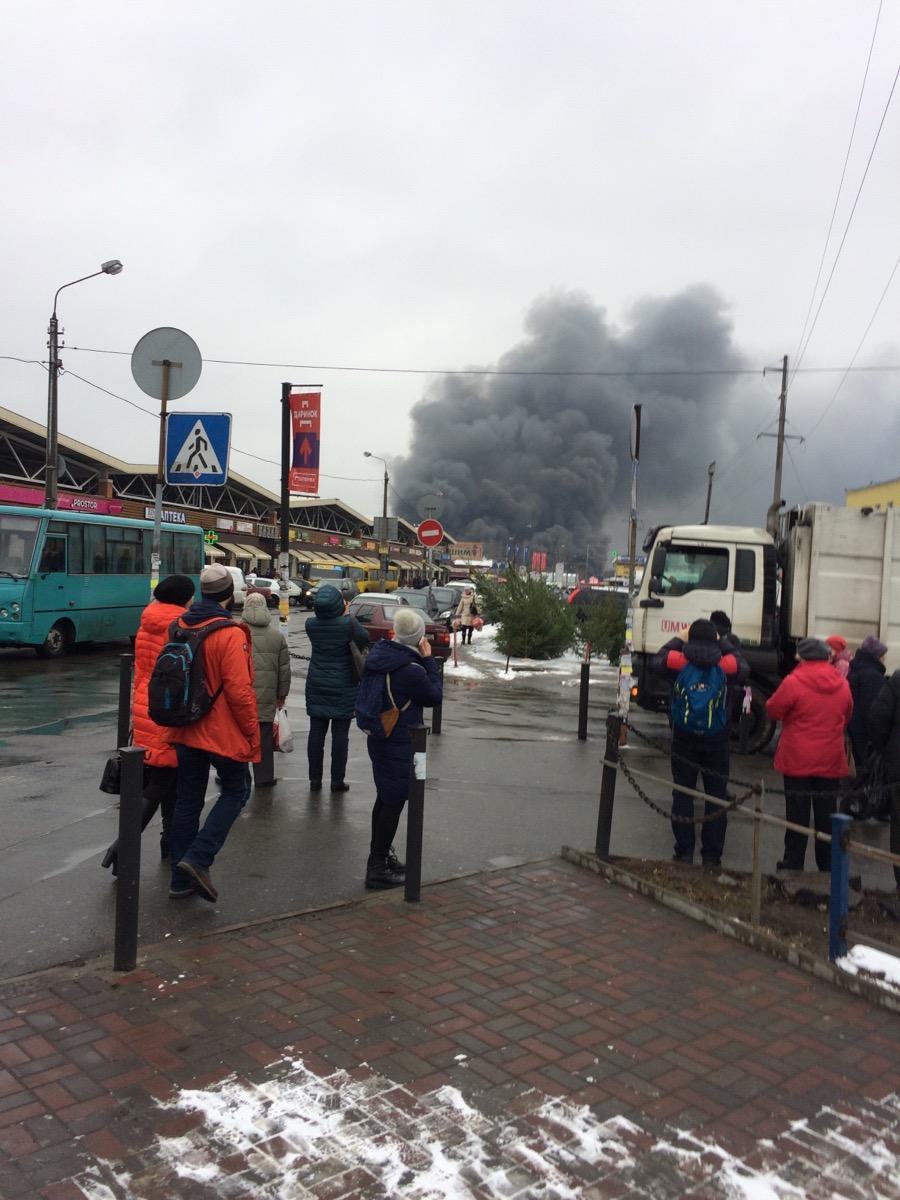 darynok fire 03