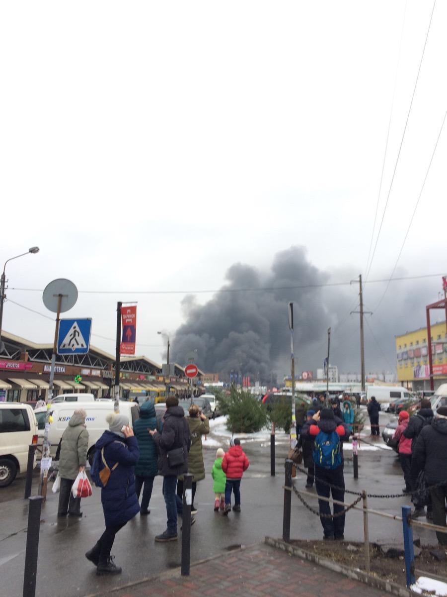 darynok fire 04