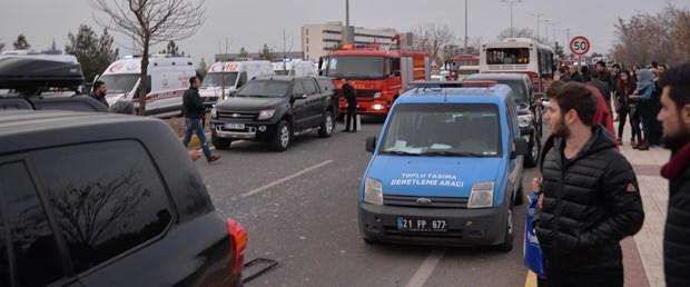 diyarbakirda polise saldiri 4 sehitnizKRa 0 UCZoqeYartFdw