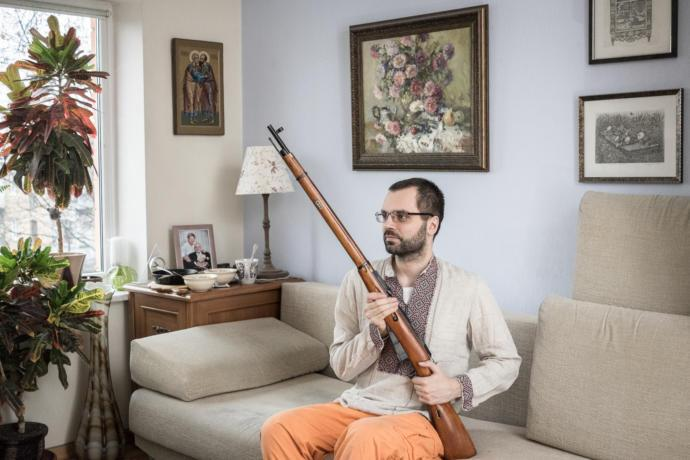 оруж6