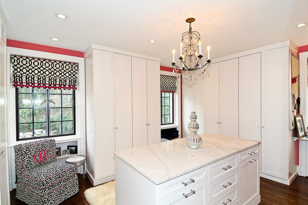 2446 Belmont Road NW Washington DC Obamas New Home Her Dressing Room 1200x800
