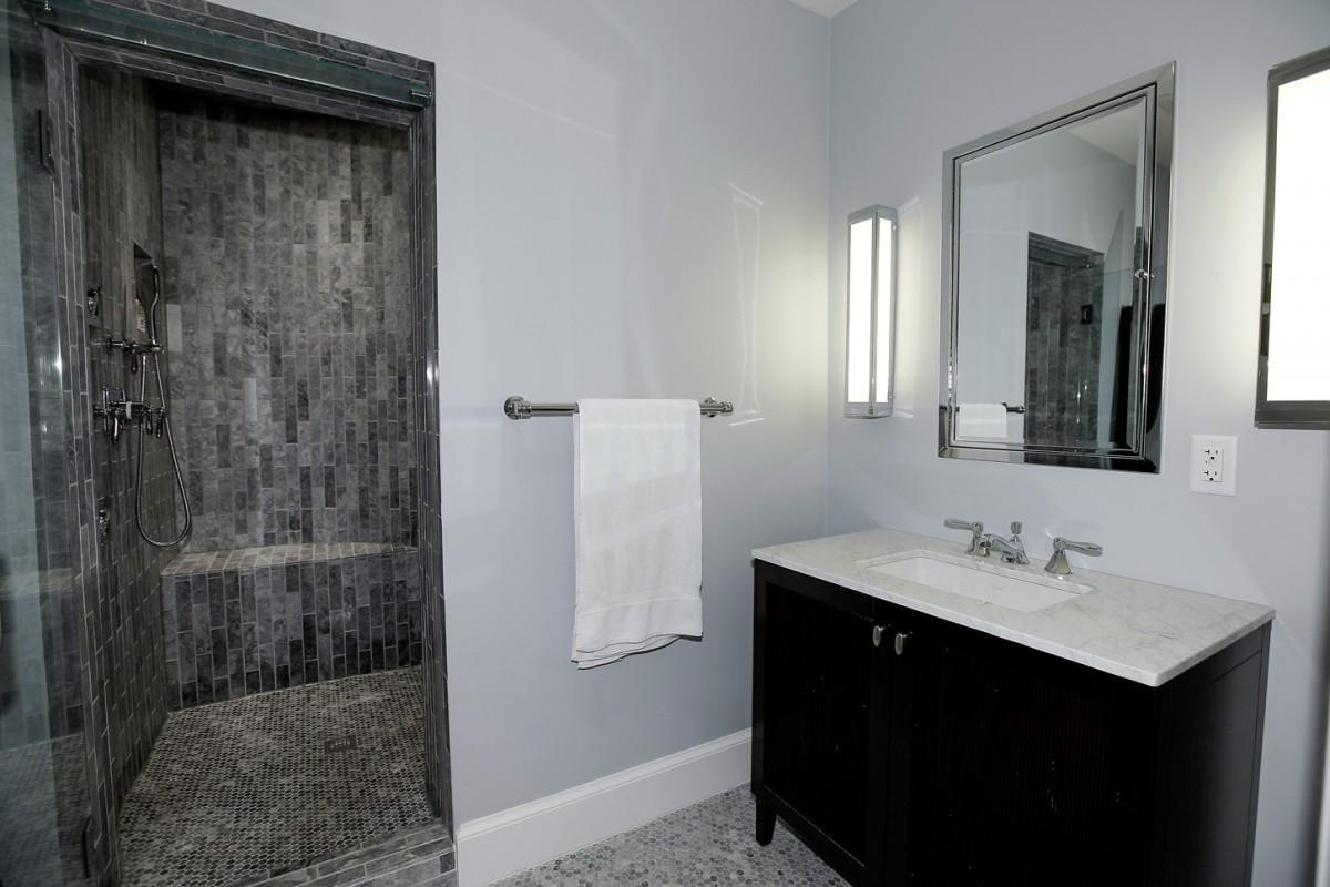 2446 Belmont Road NW Washington DC Obamas New Home His Bath 1200x800