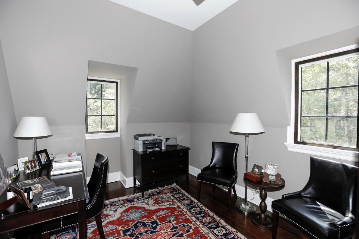 2446 Belmont Road NW Washington DC Obamas New Home Office 1200x800