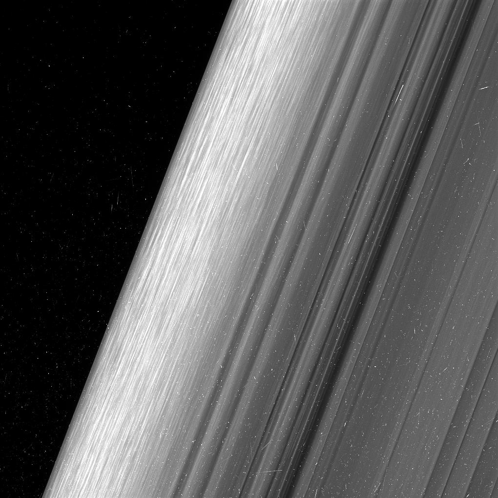 сатурн6