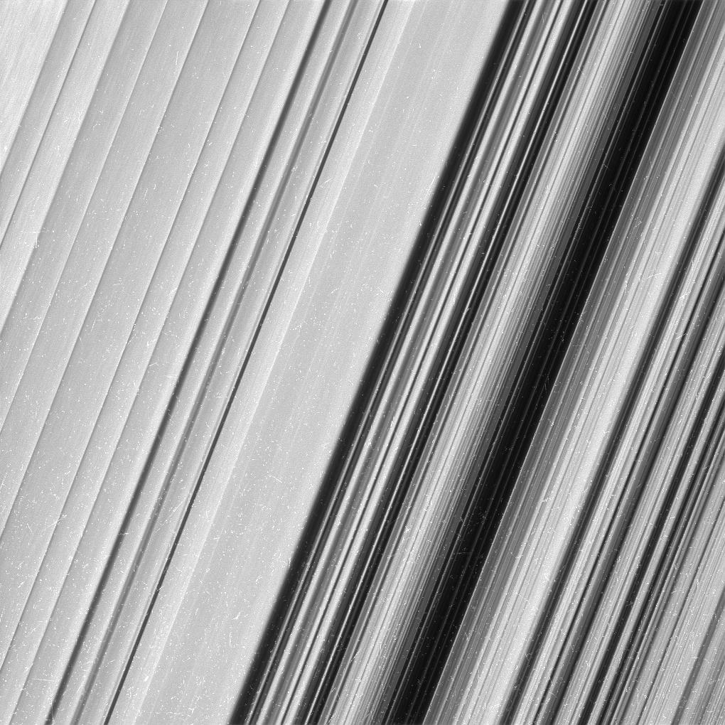 сатурн7