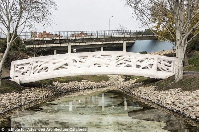 мост16