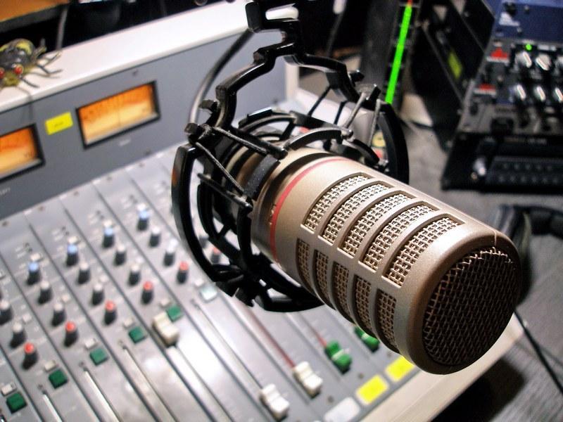 радио2