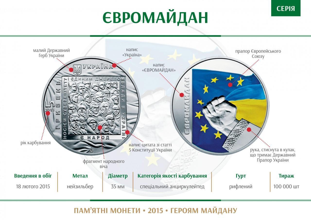 монета9