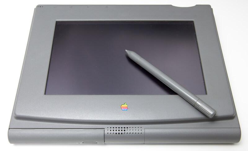 apple prototype2