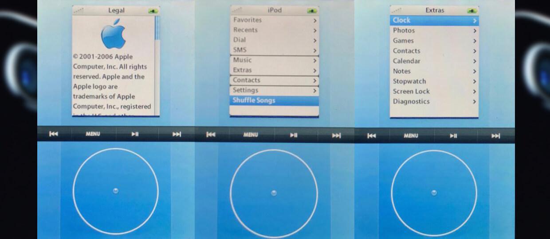 apple prototype3