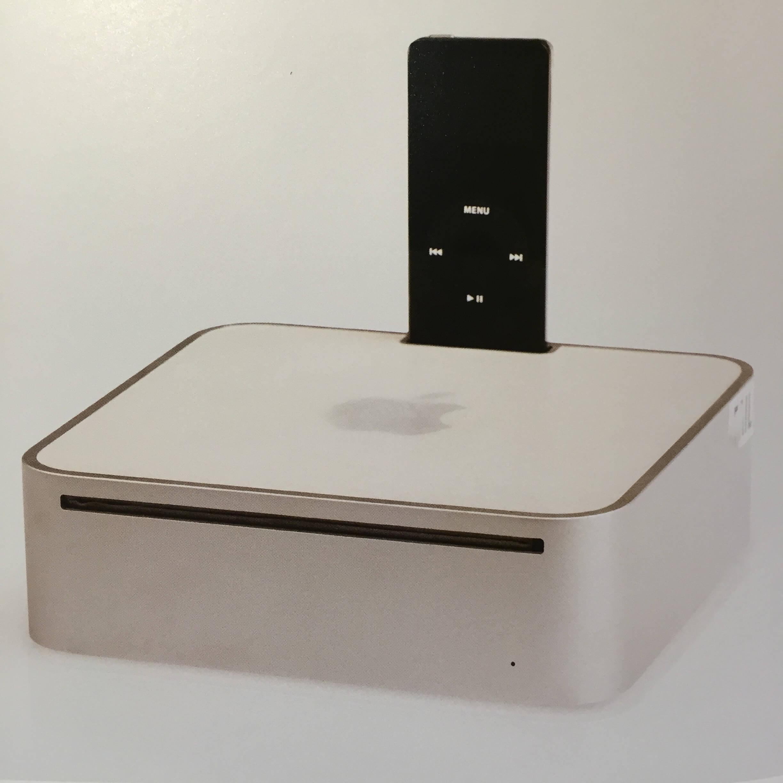 apple prototype5