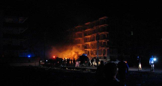645x344 child killed several injured by blast in southeast turkey 1487357995765