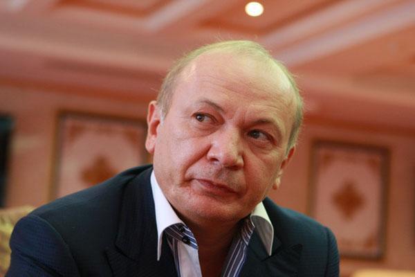 иванющенко1