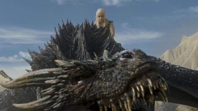 game of thrones season 6 finale extended longer