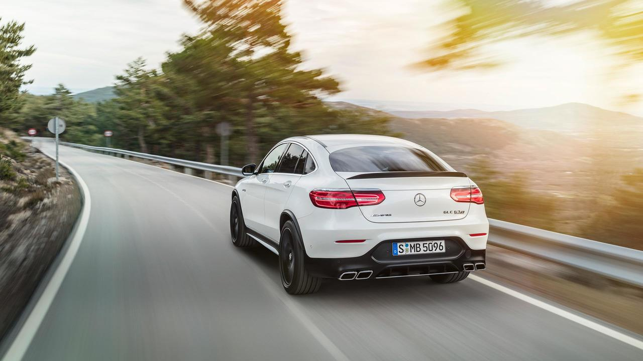 mercedes amg glc63 s coupe 6