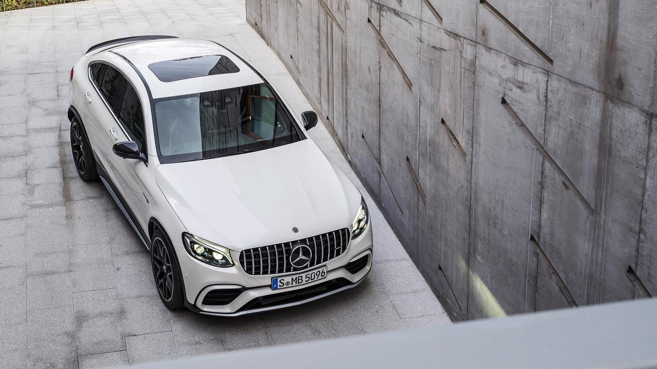 mercedes amg glc63 s coupe 7