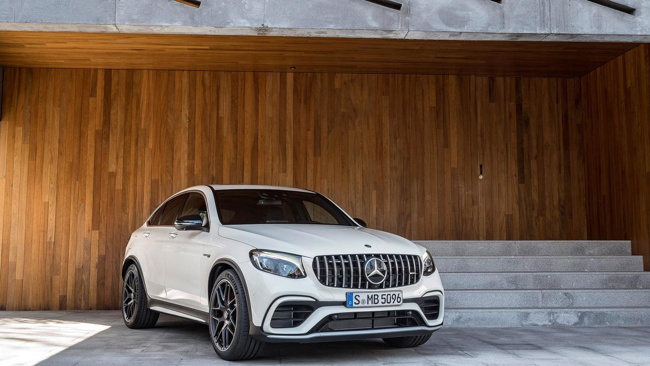 mercedes amg glc63 s coupe 9