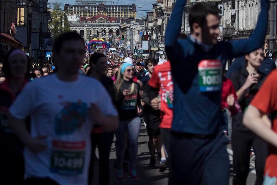 мараф5