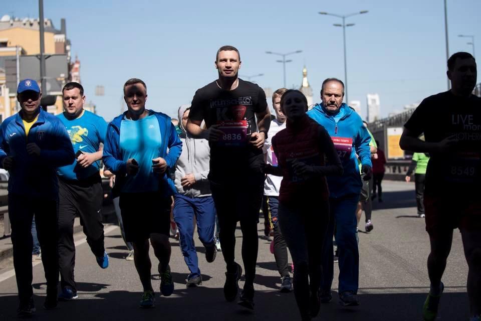 мараф9