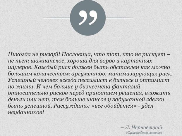 книга17