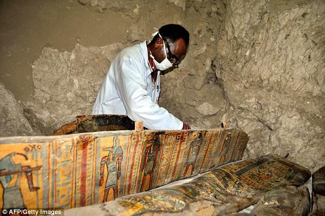 мумии13