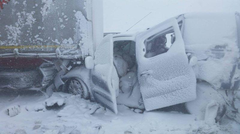 0RFumVoNTd2nHnHwSAHfSQ Hromadn nehoda pri Poprade 20 apr l 2017
