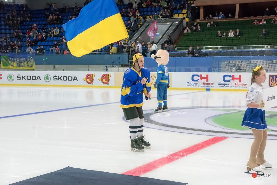 хоккей10