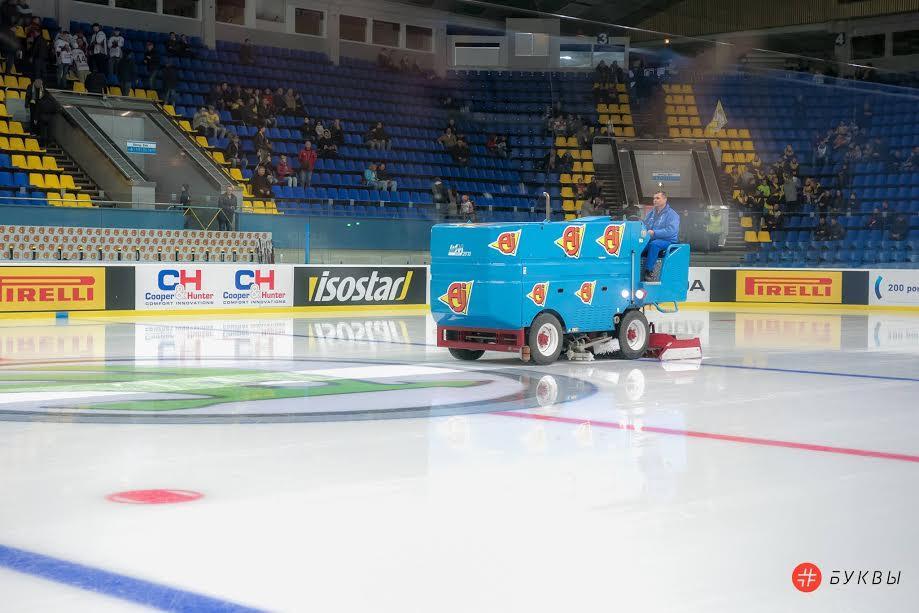 хоккей12