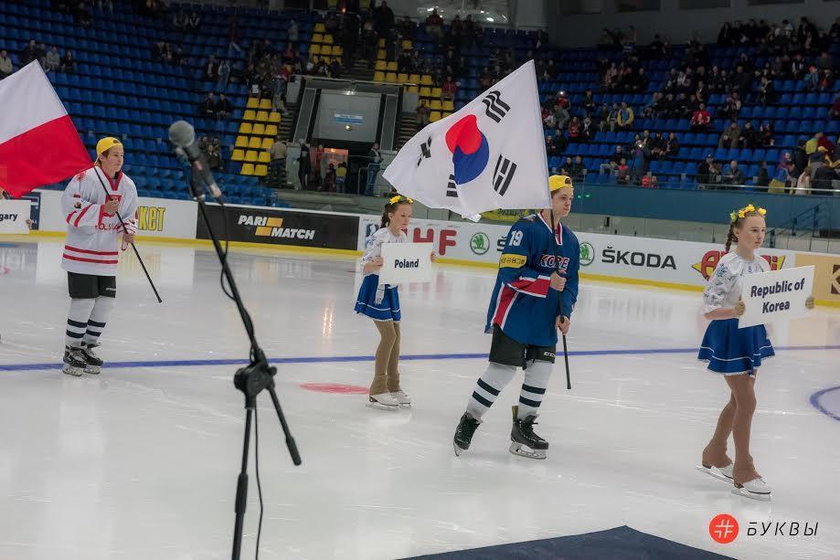 хоккей1 copy