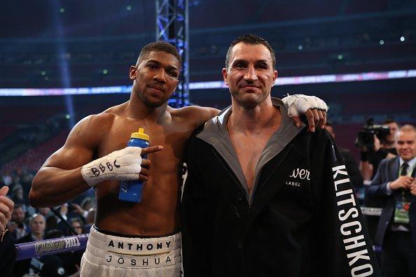 joshua klitschko fight 52 1