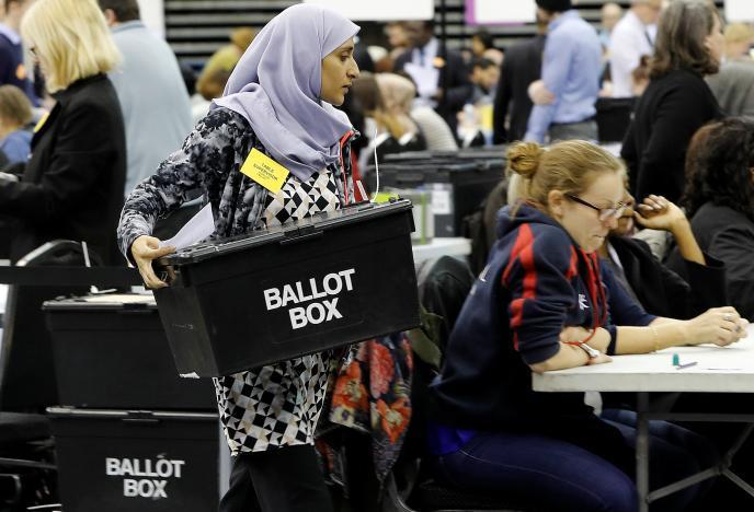 Выборы в Великобритании_2