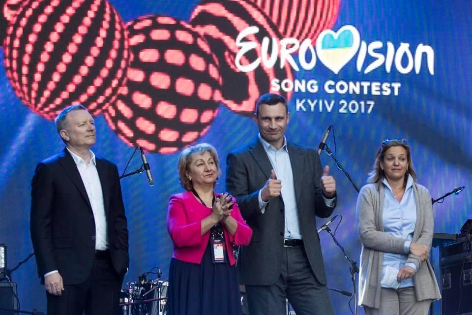 Открытие Еврогородка_10