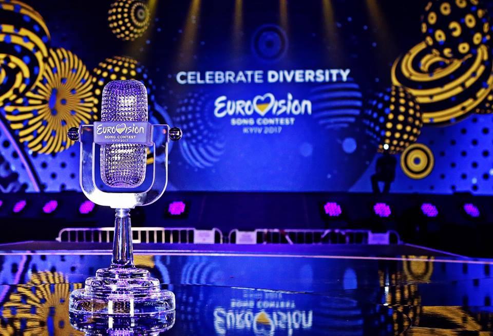 Евровидение, награда_2