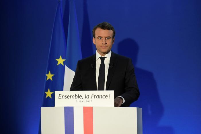 Президентские выборы во Франции_2