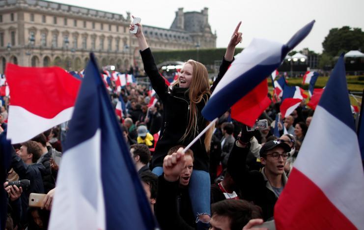 Президентские выборы во Франции_3