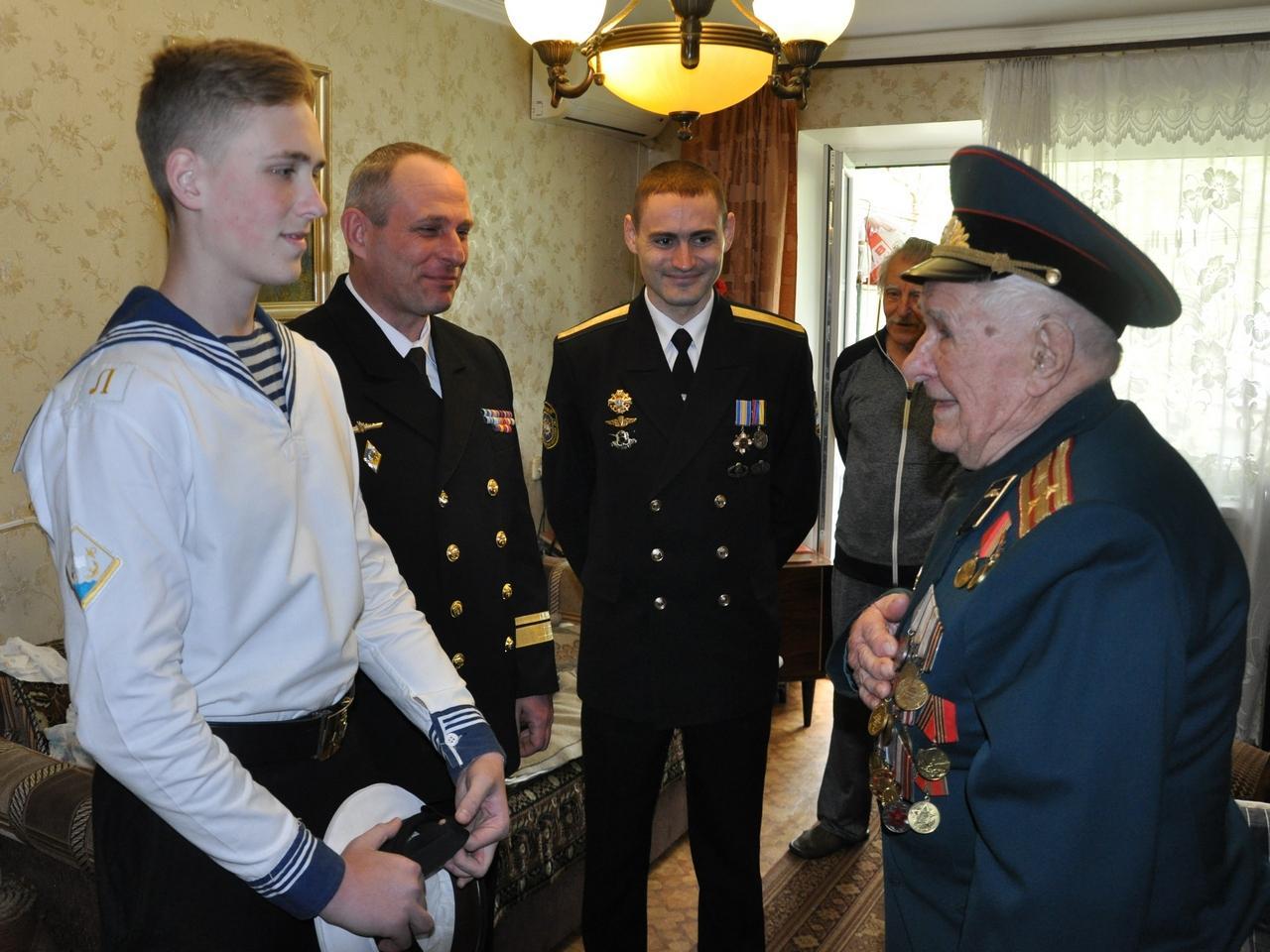 поздравление контр адмиралу князь мог своей