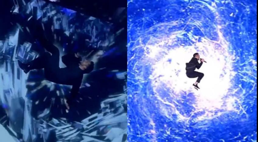 Евровидение-2017, полуфинал_13