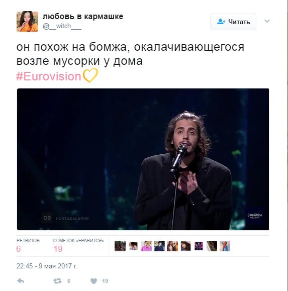 Евровидение-2017, полуфинал_18