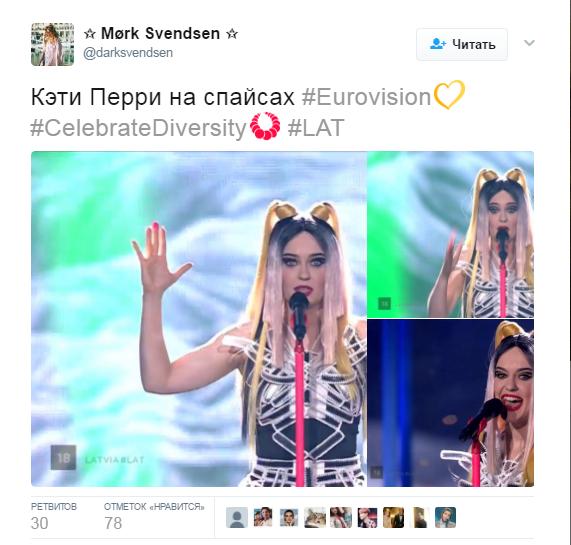 Евровидение-2017, полуфинал_23