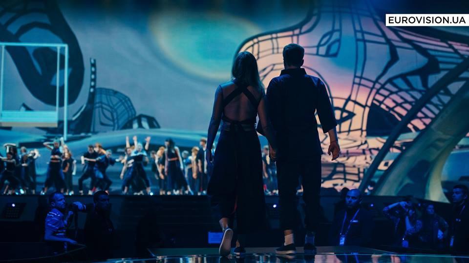Евровидение-2017_6