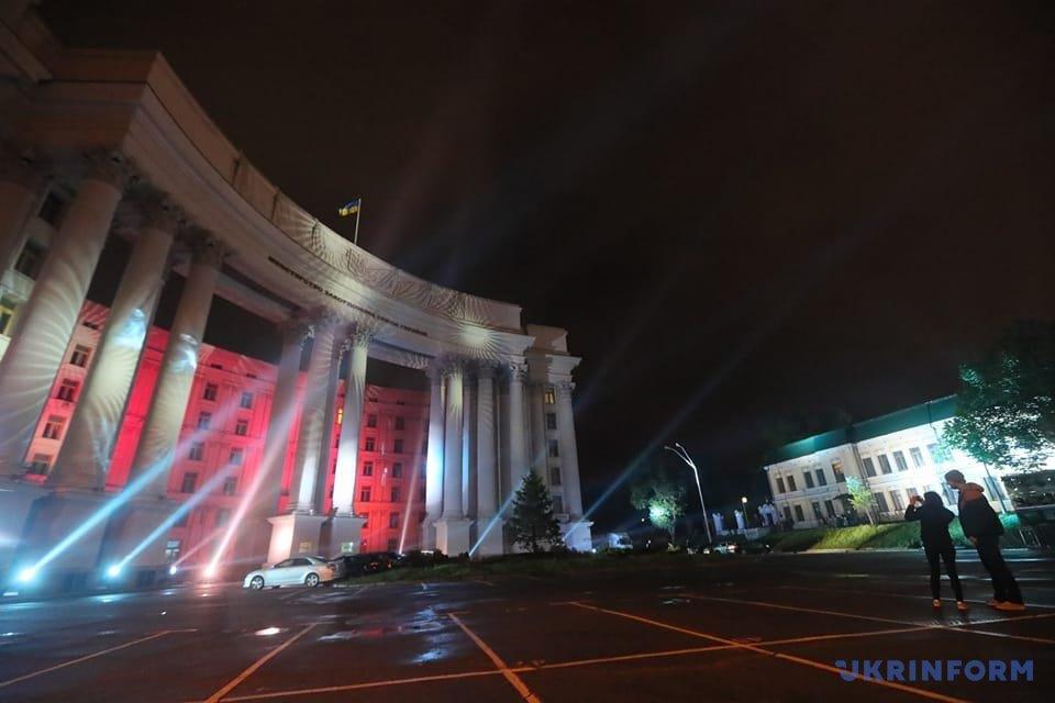 В Киеве стартовал фестиваль света Kyiv Lights Festival_6